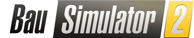 4000x793_Bau_Simulator_2_Logo