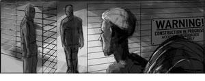 Case_Storyboard_01