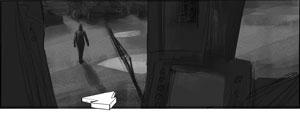 Case_Storyboard_03