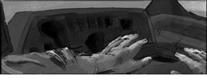 Case_Storyboard_05