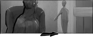 Case_Storyboard_06