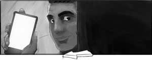 Case_Storyboard_07