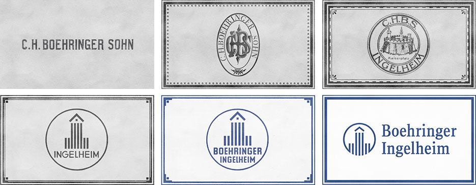 Logoentwicklung_BI_Web