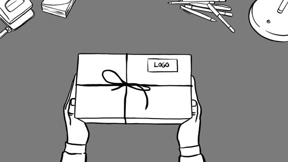 storyboard_02_Web