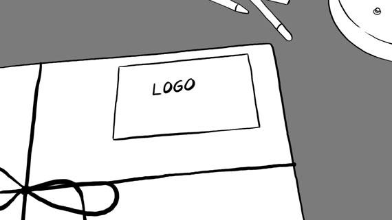 storyboard_03_Web