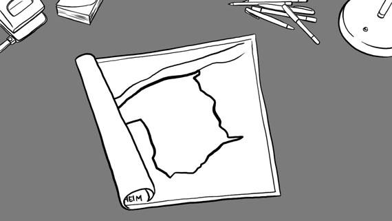 storyboard_07_Web