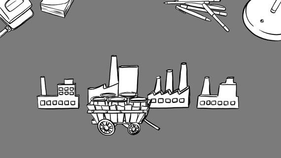 storyboard_08_Web