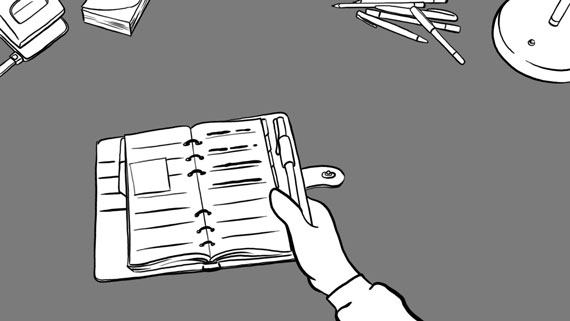 storyboard_15_Web