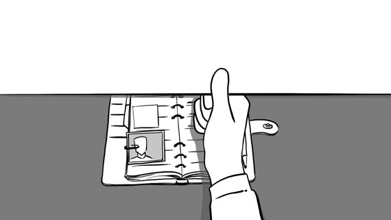 storyboard_17_Web