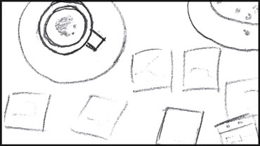 Storyboard_01_Web